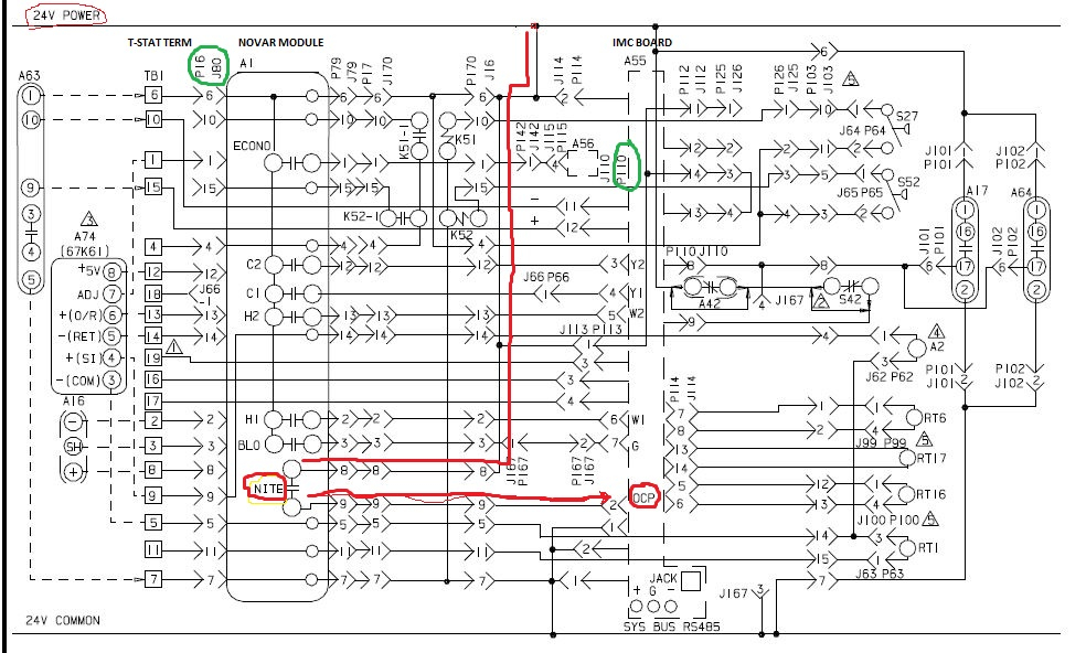 York Package Unit Wiring Diagram Download | Wiring Diagram Sample on air handler schematic diagram, residential air handler diagram, york condensing unit wiring diagram, york air conditioning wiring diagram, air handler unit diagram, york hvac wiring diagram, york heat pump wiring diagram, york motor wiring diagram, york thermostat wiring diagram, york ac wiring diagram, york rtu wiring diagrams, york air handler parts breakdown, york heat pump thermostat wiring, trane air handler parts diagram, york air conditioner schematic, home air conditioning diagram, york air handler systems, heat pump air handler diagram, york compressor wiring diagram, york defrost board wiring diagram,
