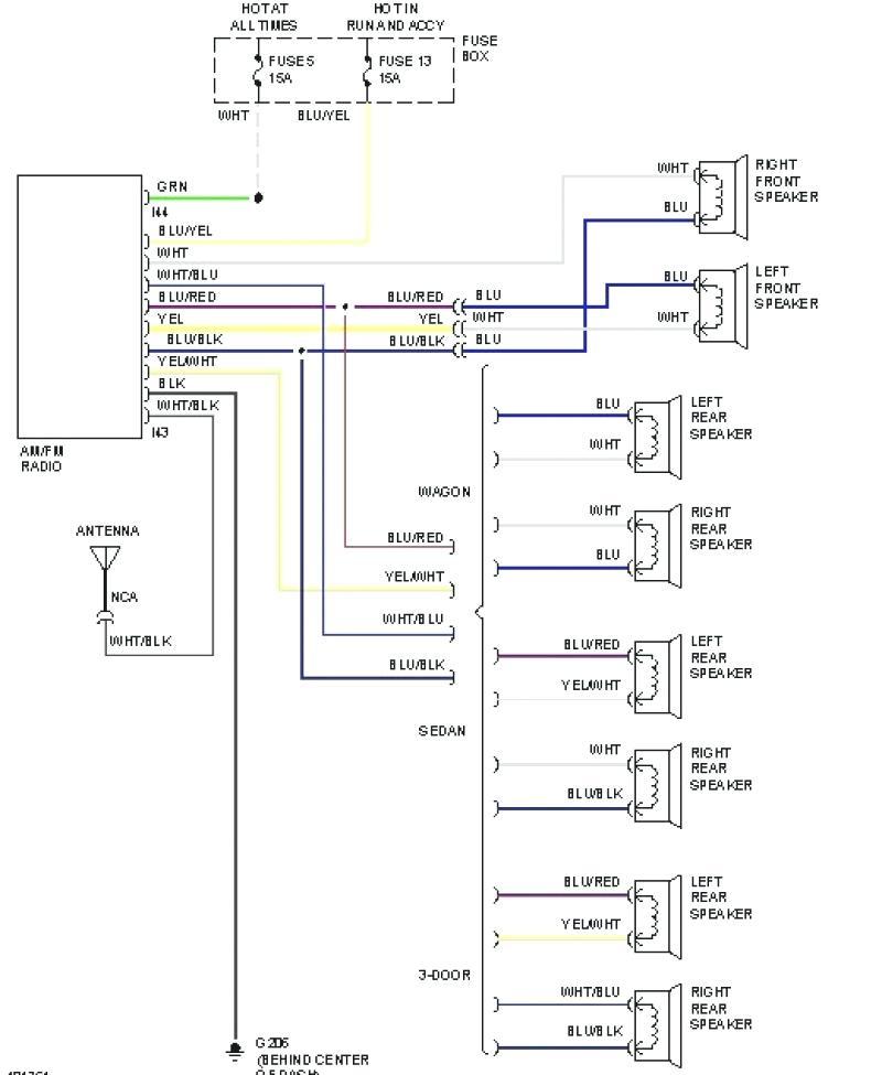 york yt chiller wiring diagram Download-York Yt Chiller Wiring Diagram Inspirational Subaru Impreza Wiring Diagram and Medium Size Wiring Diagram 2 17-p